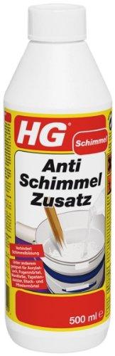 hg-anti-schimmel-zusatz-fur-farben-mortel-usw-500ml
