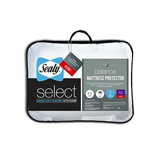 sealy-select-balance-de-protector-de-colchon-blanco-king