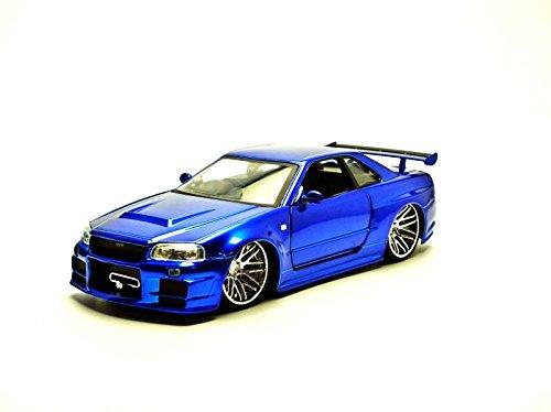jada-toys-97173bl-nissan-skyline-gtr-r34-fast-and-furious-echelle-1-24
