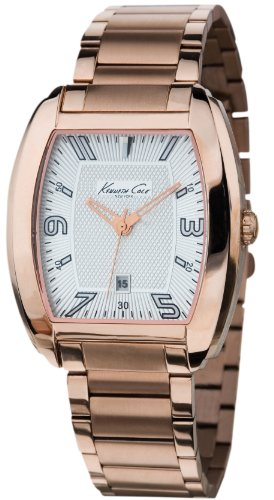 kenneth-cole-gents-watch-plaque-date-kc3813