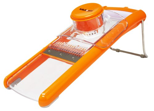 Metro Fulfillment House Mandoline Slicer