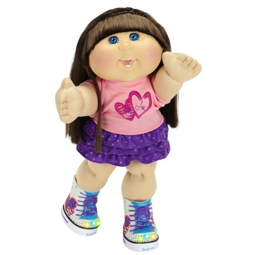 cabbage-patch-kids-muneco-bebe-jakks-pacific-81206