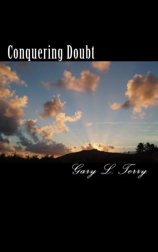 Conquering Doubt: A Path to Success and Accomplishment