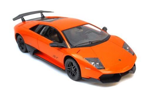 fast rc cars for sale new radio remote control 1 14 lamborghini murcielago lp670 4 sport car rc. Black Bedroom Furniture Sets. Home Design Ideas