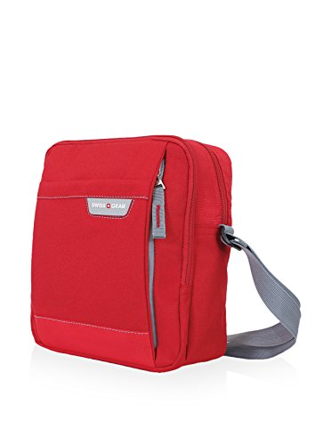 swissgear-travel-gear-day-pack-bag-red