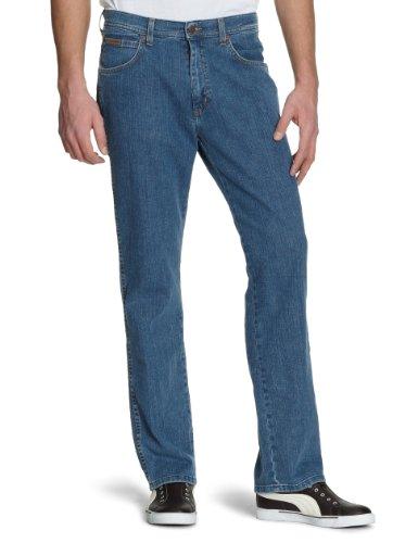 Wrangler Men's Jeans Blue  30/34