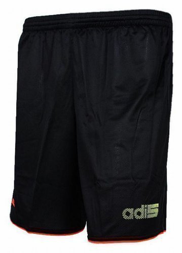 Adidas Herren Shorts ADI5 Performance