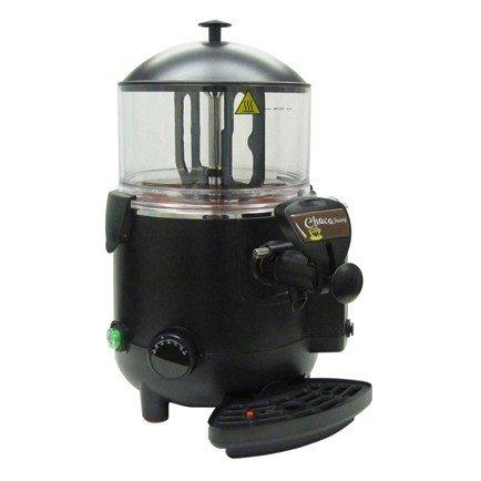 Adcraft 5 Liter Hot Chocolate Dispenser Model Hcd-5