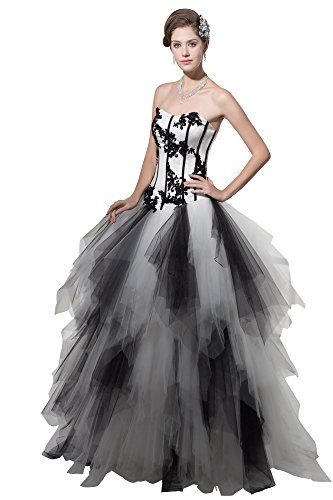 plus size handfasting dresses for pagan weddings