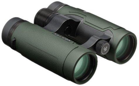 Vortex Talon Hd 8X32 Binocular Tln-3208-Hd