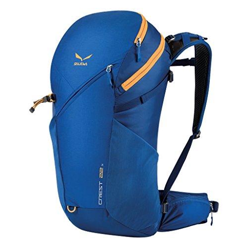 salewa-crest-36-bp-mochila-color-azul-talla-unica