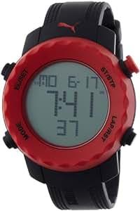 pu911031005 sharp digital chronograph