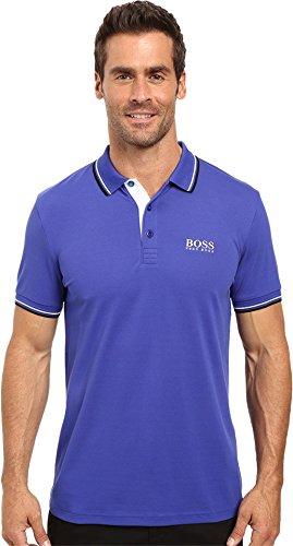 boss-green-mens-paddy-pro-10143643-01-blue-polo-shirt-lg