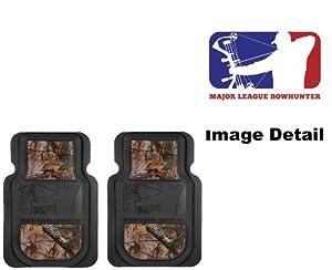 Amazon Com Major League Bowhunter Realtree Xtra Brand