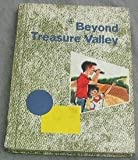 beyond treasure valley [ betts basic readers, third edition]