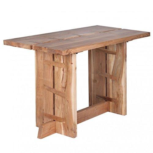 esstisch massivholz akazie com forafrica. Black Bedroom Furniture Sets. Home Design Ideas