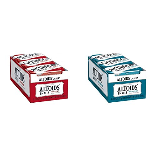 altoids-smalls-peppermint-wintergreen-combo-pack-18-count-9-of-each
