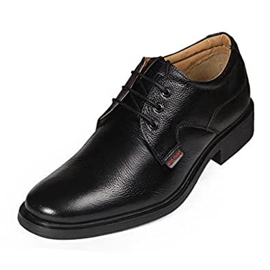 Red And Chief Formal Shoes