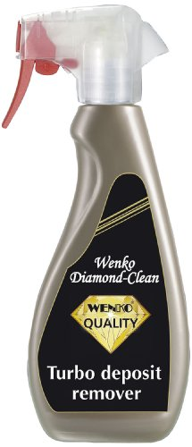 wenko-8035000500-diamond-clean-turbo-entkruster-375-ml-fassungsvermogen-0375-l-chemie-85-x-235-x-45-