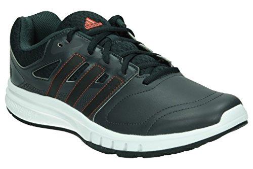Zapatillas adidas Galaxy Trainer baratas