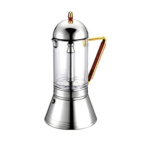 gat-cafe-caffe-cristal-gold-s-steel-stove-top-italian-espresso-coffee-maker-4cup-by-gat