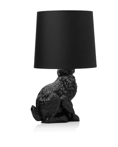 Kirch & Co. Hare Lamp