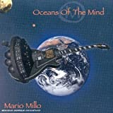 Oceans Of The Mind (French Import) by Mario Millo (2002-09-16)