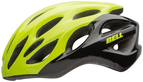 Bell-Draft-Helmet