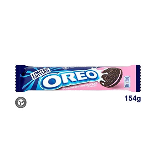 oreo-cookies-limited-edition-strawberry-cheesecake-154g