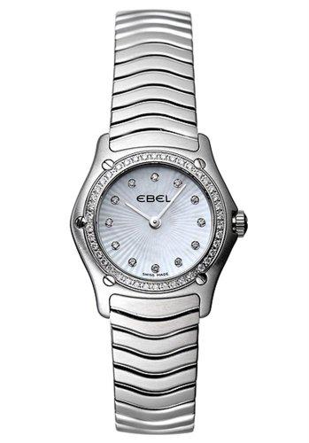 Ebel 9157F16-9925 - Reloj