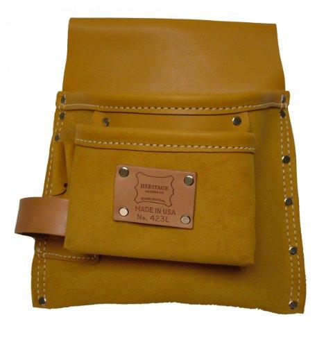 heritage-leather-423l-borsa-porta-chiodi-e-utensili-professionale-in-pelle-di-mocassino-con-5-tasche