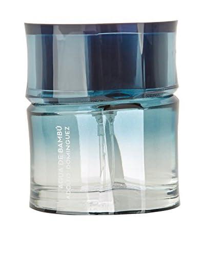 Adolfo Dominguez Eau de Toilette Hombre Agua De Bambú 60 ml