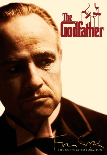 watch the godfather online free full movie