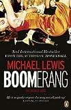 Boomerang Lewis Michael