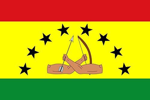 comarca-guna-yala-guna-yala-according-to-the-last-page-of-this-document-bandera-20x30cm-para-diploma