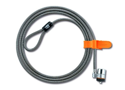kensington-microsaver-laptop-lock-horen-ble-verriegelung-18-m-pack-25