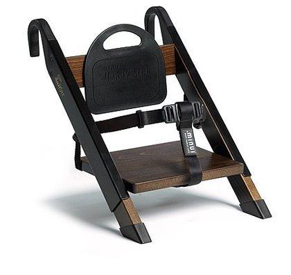 Minui HandySitt Highchair, Antique