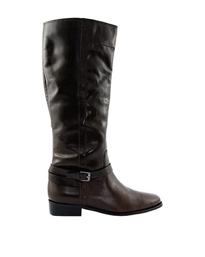 Eye Shoes Botas Manerba Del Garda