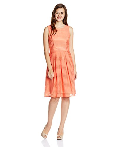 Avirate-Womens-Cocktail-Dress-AVDR102287Orange10