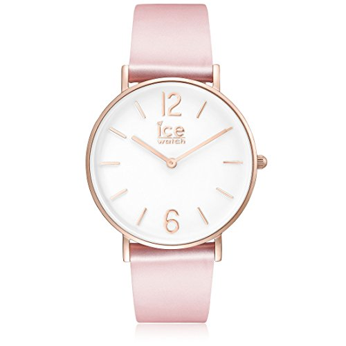 montre-bracelet-femme-ice-watch-1544