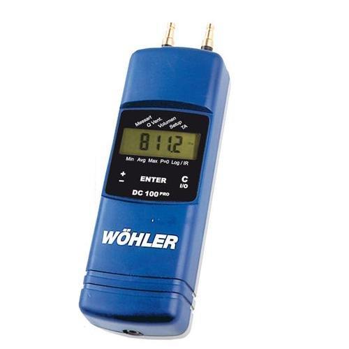 Li-Ion Rechargeable Battery 3.6V 2.6Ah Flir T199423ACC