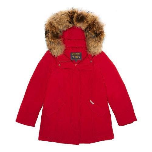 Woolrich Ws Arctic Parka Kindern Jacke
