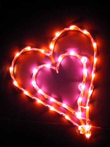 Valentines Day ~ holiday gifts supplies and resources at ...