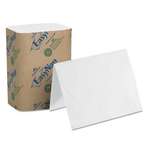 georgia-pacific-professional-easynap-embossed-dispenser-napkins-two-ply-6-1-2-x-9-7-8-white-6000-car