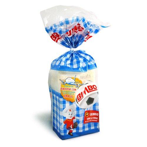 bimbo-pan-sin-corteza-toast-ohne-rinde