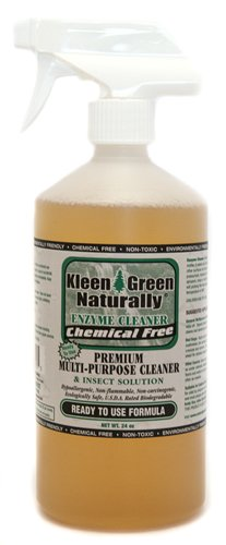 kleen-green-24oz-ready-to-use-spray-for-scabies-biting-mites-bird-mites-bed-bugs-dust-mites-fleaslic