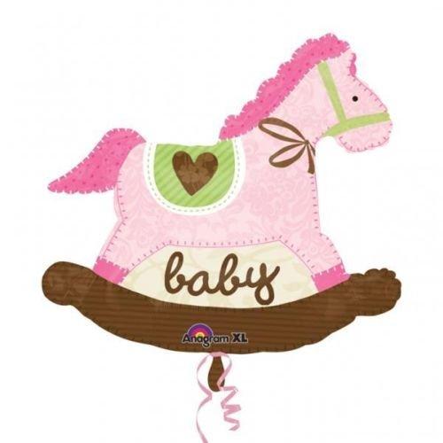 Rocking Horse Pink front-582925