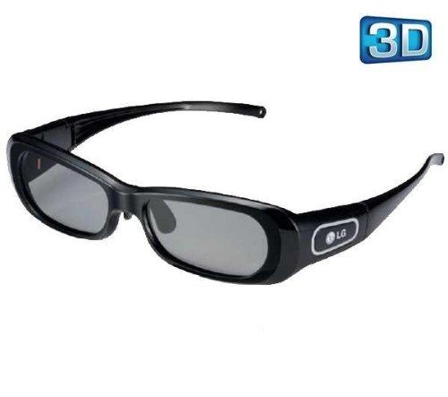 lunette 3d lg pas cher. Black Bedroom Furniture Sets. Home Design Ideas