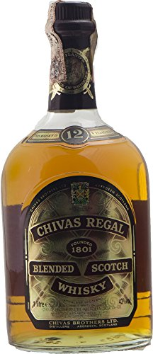 chivas-regal-blended-scotch-whisky-12-yo-100cl