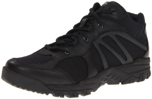 Bates Men's Zero Mass Mid Cross-Training Shoe